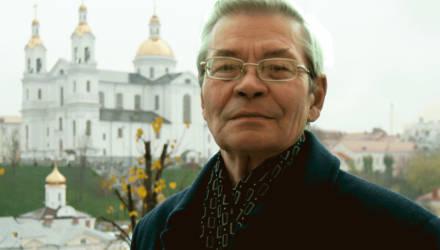 Умерший в Витебске от коронавируса актер заразился от иностранца - медики