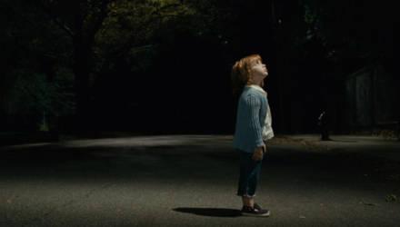 Как на Гомельщине искали маленькую девочку, которая не вернулась домой из школы