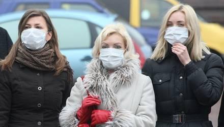 Число инфицированных коронавирусом в Беларуси выросло с 69 до 76, вылечены 15 - Минздрав