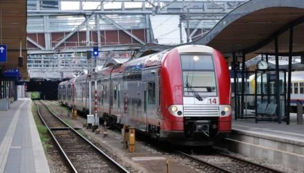 Люксембург сделал общественный транспорт бесплатным. Нам слабо?