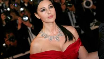 45 – ягодка опять: женщины по знаку Зодиака, которые, несмотря на возраст, выглядят красивыми и молодыми