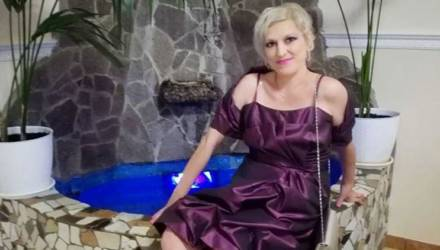Избитая мужем украинка умерла в итальянской больнице, где медики отбивались от хулиганов