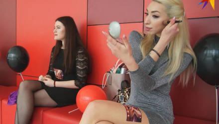 «В декрете сидеть невыносимо уже!»: кто и зачем пришёл на кастинг X-Factor в Гомеле