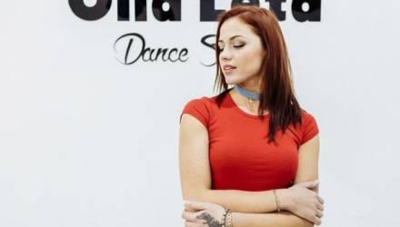 Белорусский танец про коронавирус посмотрели 3 млн пользователей TikTok