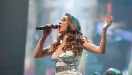 В Гомеле назвали финалисток областного конкурса «Женщина года»