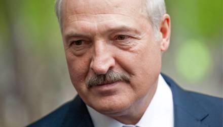 Лукашенко о коронавирусе: выдержим до Пасхи - значит, жить будем