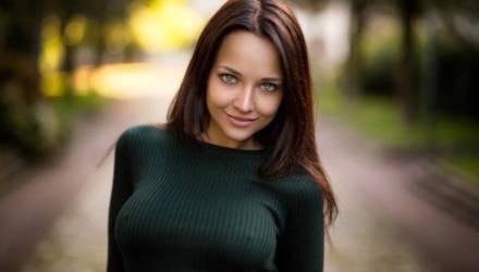 Самые привлекательные черты женщин в зависимости от их знака Зодиака