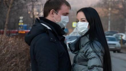 Почему в Беларуси нет карантина? Министр здравоохранения ответил на вопросы о коронавирусе онлайн