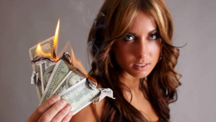 Володина назвала три знака Зодиака, которым удача поможет разбогатеть в середине марта