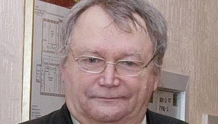 Гомельчанин возмутился: бывшего сотрудника Минобороны могут наказать за оскорбление белорусского языка