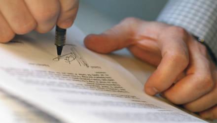 Органы прокуратуры Гомельщины потребовали от местных властей устранить недостатки в работе с обращениями граждан