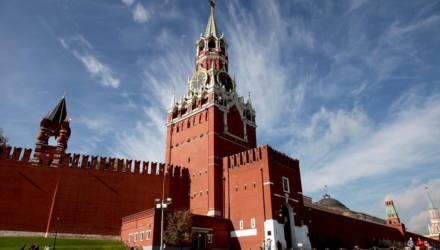 Власти обязали всех жителей Москвы не покидать дома, выход в ближайшие дни – только по пропускам