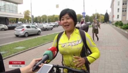 Беларусь увеличила период пребывания иностранцев в стране