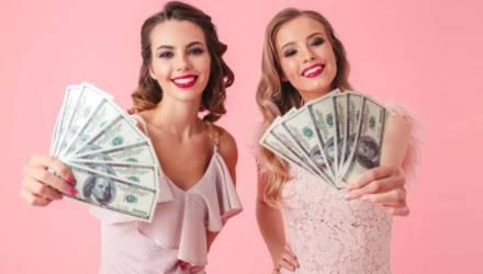 На пороге финансового благополучия: апрель 2020 года откроет 4 знакам Зодиака стабильный денежный поток