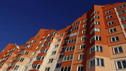 «Приюти героя Беларусь». Появился телеграм-канал, где белорусы предлагают медикам бесплатно пожить в своих квартирах