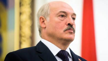 Лукашенко пригласил в Беларусь специалистов ВОЗ. Они приедут 7 апреля