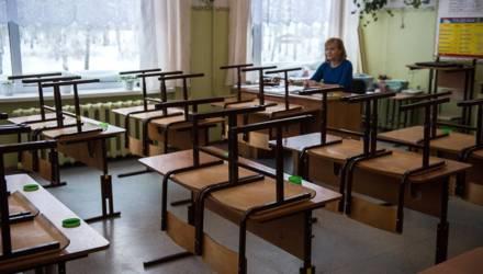 Минобр прокомментировал перенос каникул: что ждёт учеников и педагогов