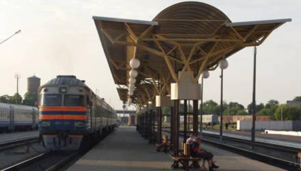 Гомельское отделение Белорусской железной дороги признано лучшим