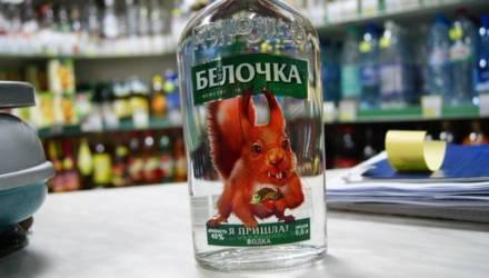 Глава Минздрава РФ поспорил с Лукашенко о пользе водки при коронавирусе