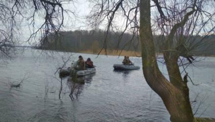 44 тысячи рублей заплатят речицкие браконьеры за 73 килограмма рыбы
