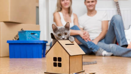 Какие преимущества при строительстве жилья даст новый указ об ипотеке