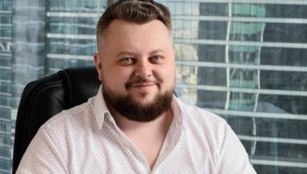 В Москве умер белорусский IT-миллионер Алексей Бурдыко. Его друг говорит о коронавирусе