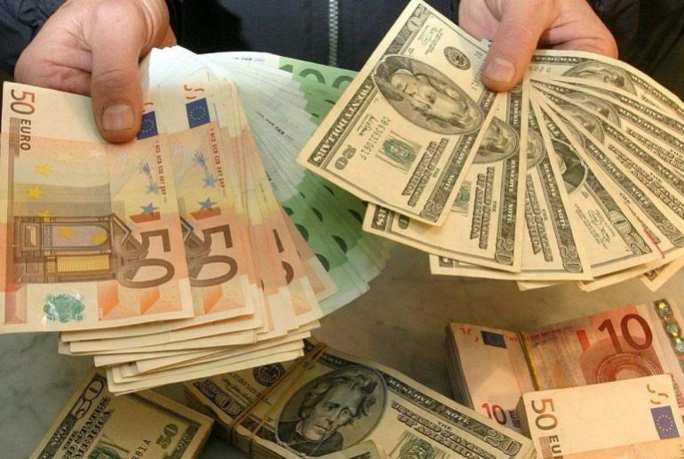 ЕС окажет Беларуси финансовую помощь на преодоление последствий эпидемии коронавируса
