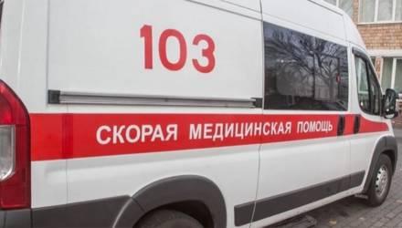 В Житковичах умер рабочий завода, где в марте у женщины был обнаружен коронавирус, а потом сказали, что его нет