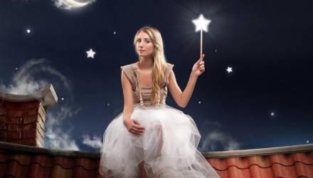 Астролог Володина рассказала в какие дни загадывать желания: три даты апреля, когда все мечты сбудутся