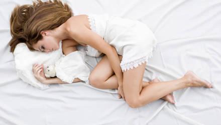 10 продуктов, которые улучшат сон