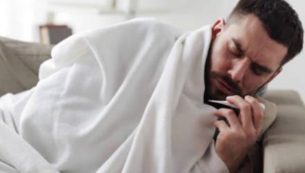 Признаки того, что вы уже переболели коронавирусом