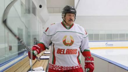 Высказывания Лукашенко о коронавирусе цитируют мировые СМИ. Что пишет пресса о нашей стране