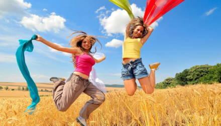 Володина назвала три знака Зодиака, которым в мае представится счастливый шанс изменить свою жизнь к лучшему