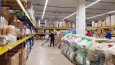 Цены нужно поменять не позже 22 апреля - МАРТ о постановлении по социально значимым товарам