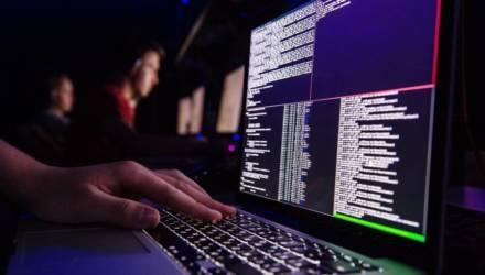 Четверо белорусских хакеров едва не ограбили стройфирму в Речице. Деньги спасла бухгалтер