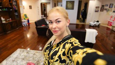 «Генофонд белорусских мужчин объективно выкосило». Россиянка о жизни в Минске после Лондона и Дубая