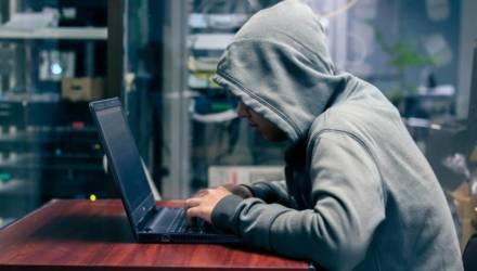 Хакеры атаковали белорусские госструктуры, заражено более 400 компьютеров