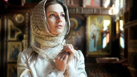 Что означает праздник Вознесение Господне? История и традиции праздника