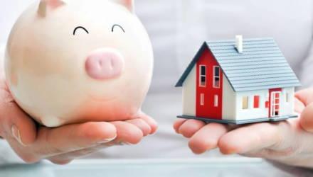 Платить по кредитам станем меньше. Нацбанк снижает ставку рефинансирования