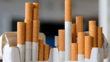 Курить станет дороже: с 1 июня вырастет стоимость некоторых марок сигарет