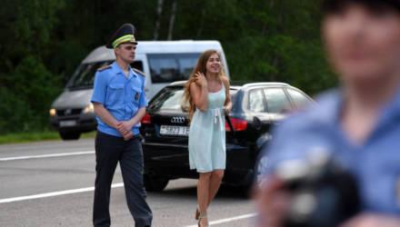 Баллы за нарушения ПДД, 100 базовых за пьяное вождение. Что ещё изменится для водителей с принятием новой редакции КоАП?