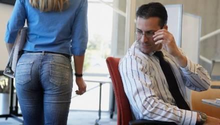 «Мужчина счастлив с той, кто не цепляется за штанину». О том, к каким женщинам уходят из семьи