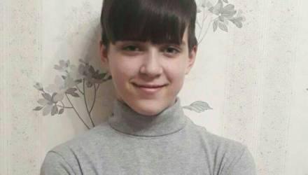 Пропавший в Гомеле 13-летний школьник найден возле футбольного стадиона