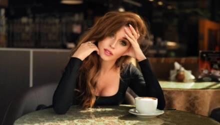 Что произойдёт с организмом, если перестать пить кофе?