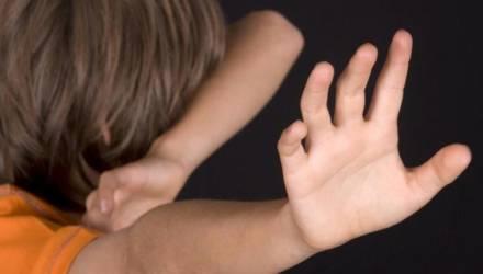 Шестилетний ребёнок умер после избиения: подозревают отчима-белоруса