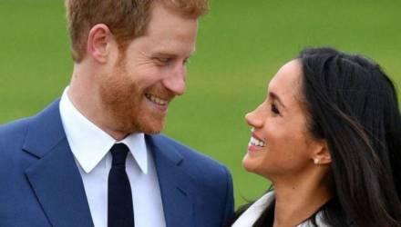 Принц Гарри уже жалеет о побеге в США: хочет вернуться домой и ходит к психологу с Меган Маркл