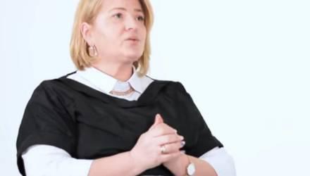 Белорусские грузоперевозчики решили выдвинуть в президенты женщину