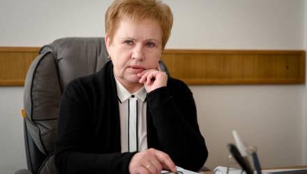 ЦИК отказал гомельскому блогеру Тихановскому в регистрации инициативной группы. Лукашенко зарегистрировали