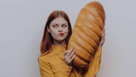 Фитоняшкам тоже можно? Какой хлеб не навредит вашей фигуре — ржаной или пшеничный