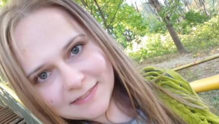 В Гомеле умерла 22-летняя учительница из Ельска. Виной был неправильный диагноз?